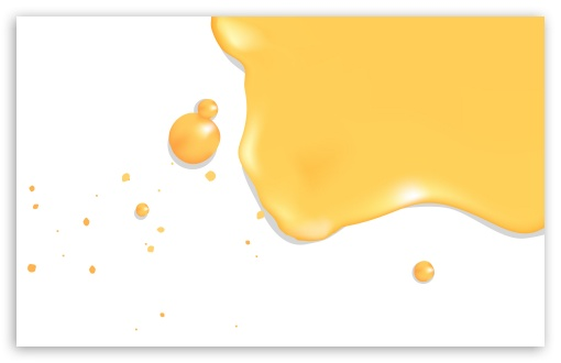 Orange Ink Drops HD wallpaper for Standard 4:3 5:4 Fullscreen UXGA XGA SVGA QSXGA SXGA ; Wide 16:10 5:3 Widescreen WHXGA WQXGA WUXGA WXGA WGA ; HD 16:9 High Definition WQHD QWXGA 1080p 900p 720p QHD nHD ; Other 3:2 DVGA HVGA HQVGA devices ( Apple PowerBook G4 iPhone 4 3G 3GS iPod Touch ) ; Mobile VGA WVGA iPhone iPad PSP Phone - VGA QVGA Smartphone ( PocketPC GPS iPod Zune BlackBerry HTC Samsung LG Nokia Eten Asus ) WVGA WQVGA Smartphone ( HTC Samsung Sony Ericsson LG Vertu MIO ) HVGA Smartphone ( Apple iPhone iPod BlackBerry HTC Samsung Nokia ) Sony PSP Zune HD Zen ; Tablet 2 ;