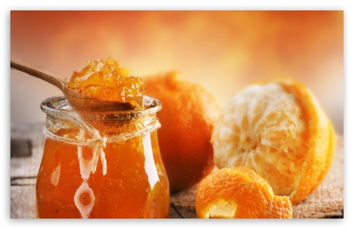 Orange Jam HD wallpaper for Wide 16:10 5:3 Widescreen WHXGA WQXGA WUXGA WXGA WGA ; HD 16:9 High Definition WQHD QWXGA 1080p 900p 720p QHD nHD ; Standard 4:3 5:4 3:2 Fullscreen UXGA XGA SVGA QSXGA SXGA DVGA HVGA HQVGA devices ( Apple PowerBook G4 iPhone 4 3G 3GS iPod Touch ) ; Tablet 1:1 ; iPad 1/2/Mini ; Mobile 4:3 5:3 3:2 16:9 5:4 - UXGA XGA SVGA WGA DVGA HVGA HQVGA devices ( Apple PowerBook G4 iPhone 4 3G 3GS iPod Touch ) WQHD QWXGA 1080p 900p 720p QHD nHD QSXGA SXGA ;