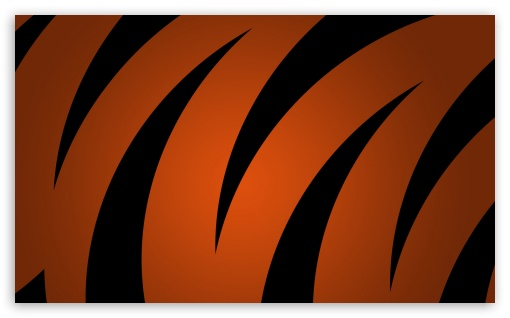 Orange Lines UltraHD Wallpaper for Wide 5:3 Widescreen WGA ; 8K UHD TV 16:9 Ultra High Definition 2160p 1440p 1080p 900p 720p ; Mobile 5:3 16:9 - WGA 2160p 1440p 1080p 900p 720p ;