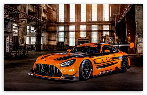 Orange Mercedes AMG GT3 Race Car 2019 UltraHD Wallpaper for Wide 16:10 5:3 Widescreen WHXGA WQXGA WUXGA WXGA WGA ; UltraWide 21:9 24:10 ; 8K UHD TV 16:9 Ultra High Definition 2160p 1440p 1080p 900p 720p ; UHD 16:9 2160p 1440p 1080p 900p 720p ; Standard 4:3 5:4 3:2 Fullscreen UXGA XGA SVGA QSXGA SXGA DVGA HVGA HQVGA ( Apple PowerBook G4 iPhone 4 3G 3GS iPod Touch ) ; iPad 1/2/Mini ; Mobile 4:3 5:3 3:2 16:9 5:4 - UXGA XGA SVGA WGA DVGA HVGA HQVGA ( Apple PowerBook G4 iPhone 4 3G 3GS iPod Touch ) 2160p 1440p 1080p 900p 720p QSXGA SXGA ; Dual 16:10 5:3 16:9 4:3 5:4 3:2 WHXGA WQXGA WUXGA WXGA WGA 2160p 1440p 1080p 900p 720p UXGA XGA SVGA QSXGA SXGA DVGA HVGA HQVGA ( Apple PowerBook G4 iPhone 4 3G 3GS iPod Touch ) ; Triple 4:3 5:4 UXGA XGA SVGA QSXGA SXGA ;