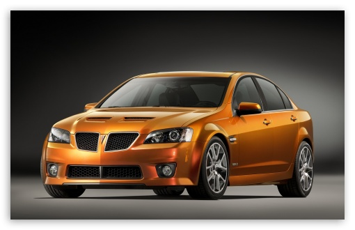 Orange Pontiac G8 GXP HD wallpaper for Wide 16:10 5:3 Widescreen WHXGA WQXGA WUXGA WXGA WGA ; HD 16:9 High Definition WQHD QWXGA 1080p 900p 720p QHD nHD ; Standard 4:3 3:2 Fullscreen UXGA XGA SVGA DVGA HVGA HQVGA devices ( Apple PowerBook G4 iPhone 4 3G 3GS iPod Touch ) ; iPad 1/2/Mini ; Mobile 4:3 5:3 3:2 16:9 - UXGA XGA SVGA WGA DVGA HVGA HQVGA devices ( Apple PowerBook G4 iPhone 4 3G 3GS iPod Touch ) WQHD QWXGA 1080p 900p 720p QHD nHD ;