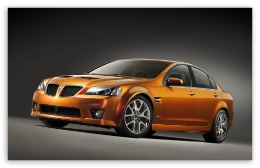 Orange Pontiac G8 GXP Car 1 HD wallpaper for Wide 16:10 5:3 Widescreen WHXGA WQXGA WUXGA WXGA WGA ; HD 16:9 High Definition WQHD QWXGA 1080p 900p 720p QHD nHD ; Standard 4:3 3:2 Fullscreen UXGA XGA SVGA DVGA HVGA HQVGA devices ( Apple PowerBook G4 iPhone 4 3G 3GS iPod Touch ) ; iPad 1/2/Mini ; Mobile 4:3 5:3 3:2 16:9 - UXGA XGA SVGA WGA DVGA HVGA HQVGA devices ( Apple PowerBook G4 iPhone 4 3G 3GS iPod Touch ) WQHD QWXGA 1080p 900p 720p QHD nHD ;