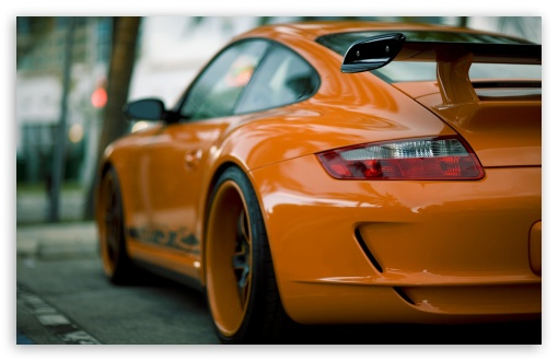 Orange Porsche HD wallpaper for Wide 16:10 5:3 Widescreen WHXGA WQXGA WUXGA WXGA WGA ; HD 16:9 High Definition WQHD QWXGA 1080p 900p 720p QHD nHD ; Standard 4:3 5:4 3:2 Fullscreen UXGA XGA SVGA QSXGA SXGA DVGA HVGA HQVGA devices ( Apple PowerBook G4 iPhone 4 3G 3GS iPod Touch ) ; Tablet 1:1 ; iPad 1/2/Mini ; Mobile 4:3 5:3 3:2 16:9 5:4 - UXGA XGA SVGA WGA DVGA HVGA HQVGA devices ( Apple PowerBook G4 iPhone 4 3G 3GS iPod Touch ) WQHD QWXGA 1080p 900p 720p QHD nHD QSXGA SXGA ;