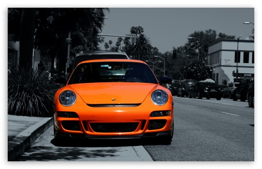 Orange Porsche 911 HD wallpaper for Wide 16:10 5:3 Widescreen WHXGA WQXGA WUXGA WXGA WGA ; HD 16:9 High Definition WQHD QWXGA 1080p 900p 720p QHD nHD ; UHD 16:9 WQHD QWXGA 1080p 900p 720p QHD nHD ; Standard 4:3 5:4 3:2 Fullscreen UXGA XGA SVGA QSXGA SXGA DVGA HVGA HQVGA devices ( Apple PowerBook G4 iPhone 4 3G 3GS iPod Touch ) ; Tablet 1:1 ; iPad 1/2/Mini ; Mobile 4:3 5:3 3:2 16:9 5:4 - UXGA XGA SVGA WGA DVGA HVGA HQVGA devices ( Apple PowerBook G4 iPhone 4 3G 3GS iPod Touch ) WQHD QWXGA 1080p 900p 720p QHD nHD QSXGA SXGA ; Dual 5:4 QSXGA SXGA ;