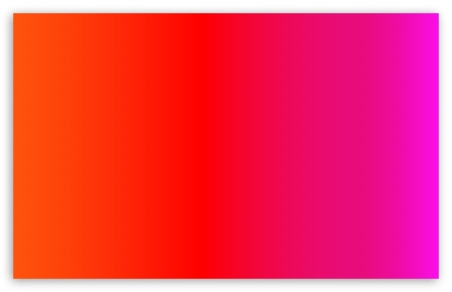 Orange Red Magenta Gradient UltraHD Wallpaper for Wide 16:10 5:3 Widescreen WHXGA WQXGA WUXGA WXGA WGA ; UltraWide 21:9 24:10 ; 8K UHD TV 16:9 Ultra High Definition 2160p 1440p 1080p 900p 720p ; UHD 16:9 2160p 1440p 1080p 900p 720p ; Standard 4:3 5:4 3:2 Fullscreen UXGA XGA SVGA QSXGA SXGA DVGA HVGA HQVGA ( Apple PowerBook G4 iPhone 4 3G 3GS iPod Touch ) ; Smartphone 16:9 3:2 5:3 2160p 1440p 1080p 900p 720p DVGA HVGA HQVGA ( Apple PowerBook G4 iPhone 4 3G 3GS iPod Touch ) WGA ; Tablet 1:1 ; iPad 1/2/Mini ; Mobile 4:3 5:3 3:2 16:9 5:4 - UXGA XGA SVGA WGA DVGA HVGA HQVGA ( Apple PowerBook G4 iPhone 4 3G 3GS iPod Touch ) 2160p 1440p 1080p 900p 720p QSXGA SXGA ; Dual 16:10 5:3 16:9 4:3 5:4 3:2 WHXGA WQXGA WUXGA WXGA WGA 2160p 1440p 1080p 900p 720p UXGA XGA SVGA QSXGA SXGA DVGA HVGA HQVGA ( Apple PowerBook G4 iPhone 4 3G 3GS iPod Touch ) ; Triple 16:10 5:3 16:9 4:3 5:4 3:2 WHXGA WQXGA WUXGA WXGA WGA 2160p 1440p 1080p 900p 720p UXGA XGA SVGA QSXGA SXGA DVGA HVGA HQVGA ( Apple PowerBook G4 iPhone 4 3G 3GS iPod Touch ) ;