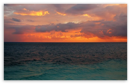 Orange Sky Beach HD wallpaper for Wide 16:10 5:3 Widescreen WHXGA WQXGA WUXGA WXGA WGA ; HD 16:9 High Definition WQHD QWXGA 1080p 900p 720p QHD nHD ; Standard 4:3 5:4 3:2 Fullscreen UXGA XGA SVGA QSXGA SXGA DVGA HVGA HQVGA devices ( Apple PowerBook G4 iPhone 4 3G 3GS iPod Touch ) ; Tablet 1:1 ; iPad 1/2/Mini ; Mobile 4:3 5:3 3:2 5:4 - UXGA XGA SVGA WGA DVGA HVGA HQVGA devices ( Apple PowerBook G4 iPhone 4 3G 3GS iPod Touch ) QSXGA SXGA ; Dual 16:10 5:4 WHXGA WQXGA WUXGA WXGA QSXGA SXGA ;