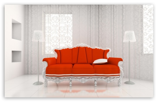 Orange Sofa HD wallpaper for Wide 16:10 5:3 Widescreen WHXGA WQXGA WUXGA WXGA WGA ; HD 16:9 High Definition WQHD QWXGA 1080p 900p 720p QHD nHD ; Standard 4:3 5:4 3:2 Fullscreen UXGA XGA SVGA QSXGA SXGA DVGA HVGA HQVGA devices ( Apple PowerBook G4 iPhone 4 3G 3GS iPod Touch ) ; Tablet 1:1 ; iPad 1/2/Mini ; Mobile 4:3 5:3 3:2 16:9 5:4 - UXGA XGA SVGA WGA DVGA HVGA HQVGA devices ( Apple PowerBook G4 iPhone 4 3G 3GS iPod Touch ) WQHD QWXGA 1080p 900p 720p QHD nHD QSXGA SXGA ;