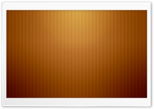 Orange Stripe Pattern HD Wide Wallpaper for Widescreen