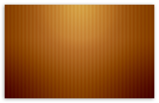 Orange Stripe Pattern HD wallpaper for Wide 16:10 5:3 Widescreen WHXGA WQXGA WUXGA WXGA WGA ; HD 16:9 High Definition WQHD QWXGA 1080p 900p 720p QHD nHD ; Standard 4:3 5:4 Fullscreen UXGA XGA SVGA QSXGA SXGA ; MS 3:2 DVGA HVGA HQVGA devices ( Apple PowerBook G4 iPhone 4 3G 3GS iPod Touch ) ; Mobile VGA WVGA iPhone iPad PSP Phone - VGA QVGA Smartphone ( PocketPC GPS iPod Zune BlackBerry HTC Samsung LG Nokia Eten Asus ) WVGA WQVGA Smartphone ( HTC Samsung Sony Ericsson LG Vertu MIO ) HVGA Smartphone ( Apple iPhone iPod BlackBerry HTC Samsung Nokia ) Sony PSP Zune HD Zen ; Tablet 1&2 Android ;