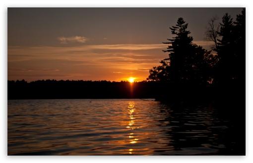 Orange Sunset on Cobbosseecontee Lake   Monmouth, Maine ❤ 4K UHD Wallpaper for Wide 16:10 5:3 Widescreen WHXGA WQXGA WUXGA WXGA WGA ; 4K UHD 16:9 Ultra High Definition 2160p 1440p 1080p 900p 720p ; UHD 16:9 2160p 1440p 1080p 900p 720p ; Standard 4:3 5:4 3:2 Fullscreen UXGA XGA SVGA QSXGA SXGA DVGA HVGA HQVGA ( Apple PowerBook G4 iPhone 4 3G 3GS iPod Touch ) ; Smartphone 5:3 WGA ; Tablet 1:1 ; iPad 1/2/Mini ; Mobile 4:3 5:3 3:2 16:9 5:4 - UXGA XGA SVGA WGA DVGA HVGA HQVGA ( Apple PowerBook G4 iPhone 4 3G 3GS iPod Touch ) 2160p 1440p 1080p 900p 720p QSXGA SXGA ; Dual 16:10 5:3 16:9 4:3 5:4 WHXGA WQXGA WUXGA WXGA WGA 2160p 1440p 1080p 900p 720p UXGA XGA SVGA QSXGA SXGA ;
