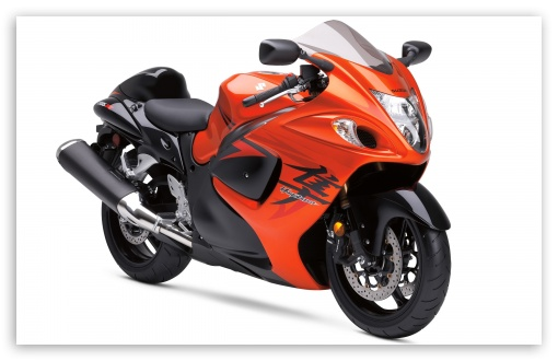 Orange Suzuki Hayabusa HD wallpaper for Wide 16:10 5:3 Widescreen WHXGA WQXGA WUXGA WXGA WGA ; Standard 4:3 5:4 3:2 Fullscreen UXGA XGA SVGA QSXGA SXGA DVGA HVGA HQVGA devices ( Apple PowerBook G4 iPhone 4 3G 3GS iPod Touch ) ; iPad 1/2/Mini ; Mobile 4:3 5:3 3:2 5:4 - UXGA XGA SVGA WGA DVGA HVGA HQVGA devices ( Apple PowerBook G4 iPhone 4 3G 3GS iPod Touch ) QSXGA SXGA ;