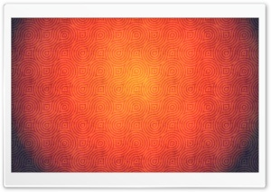 Orange Texture HD Wide Wallpaper for Widescreen