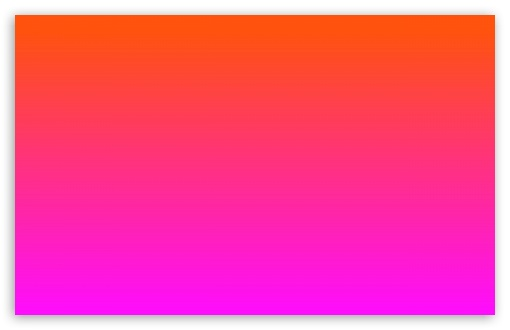Orange to Pink Ombre Background UltraHD Wallpaper for Wide 16:10 5:3 Widescreen WHXGA WQXGA WUXGA WXGA WGA ; UltraWide 21:9 24:10 ; 8K UHD TV 16:9 Ultra High Definition 2160p 1440p 1080p 900p 720p ; UHD 16:9 2160p 1440p 1080p 900p 720p ; Standard 4:3 5:4 3:2 Fullscreen UXGA XGA SVGA QSXGA SXGA DVGA HVGA HQVGA ( Apple PowerBook G4 iPhone 4 3G 3GS iPod Touch ) ; Smartphone 16:9 3:2 5:3 2160p 1440p 1080p 900p 720p DVGA HVGA HQVGA ( Apple PowerBook G4 iPhone 4 3G 3GS iPod Touch ) WGA ; Tablet 1:1 ; iPad 1/2/Mini ; Mobile 4:3 5:3 3:2 16:9 5:4 - UXGA XGA SVGA WGA DVGA HVGA HQVGA ( Apple PowerBook G4 iPhone 4 3G 3GS iPod Touch ) 2160p 1440p 1080p 900p 720p QSXGA SXGA ;