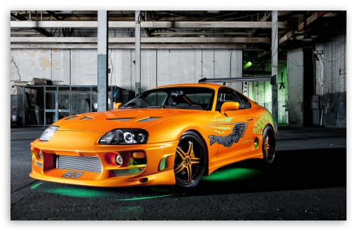 Orange Toyota Supra Neon HD wallpaper for Wide 16:10 5:3 Widescreen WHXGA WQXGA WUXGA WXGA WGA ; HD 16:9 High Definition WQHD QWXGA 1080p 900p 720p QHD nHD ; Standard 4:3 5:4 3:2 Fullscreen UXGA XGA SVGA QSXGA SXGA DVGA HVGA HQVGA devices ( Apple PowerBook G4 iPhone 4 3G 3GS iPod Touch ) ; iPad 1/2/Mini ; Mobile 4:3 5:3 3:2 16:9 5:4 - UXGA XGA SVGA WGA DVGA HVGA HQVGA devices ( Apple PowerBook G4 iPhone 4 3G 3GS iPod Touch ) WQHD QWXGA 1080p 900p 720p QHD nHD QSXGA SXGA ; Dual 5:4 QSXGA SXGA ;