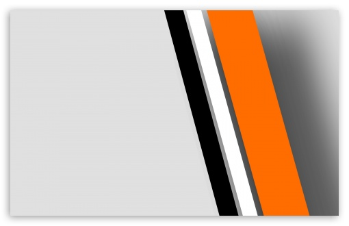 Orange ULTRA Wide ❤ 4K UHD Wallpaper for Wide 16:10 5:3 Widescreen WHXGA WQXGA WUXGA WXGA WGA ; 4K UHD 16:9 Ultra High Definition 2160p 1440p 1080p 900p 720p ; Standard 4:3 5:4 3:2 Fullscreen UXGA XGA SVGA QSXGA SXGA DVGA HVGA HQVGA ( Apple PowerBook G4 iPhone 4 3G 3GS iPod Touch ) ; Tablet 1:1 ; iPad 1/2/Mini ; Mobile 4:3 5:3 3:2 16:9 5:4 - UXGA XGA SVGA WGA DVGA HVGA HQVGA ( Apple PowerBook G4 iPhone 4 3G 3GS iPod Touch ) 2160p 1440p 1080p 900p 720p QSXGA SXGA ; Dual 16:10 5:3 16:9 4:3 5:4 WHXGA WQXGA WUXGA WXGA WGA 2160p 1440p 1080p 900p 720p UXGA XGA SVGA QSXGA SXGA ;
