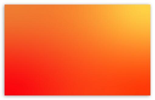 Orange Yellow Gradient Background 4k Hd Desktop Wallpaper