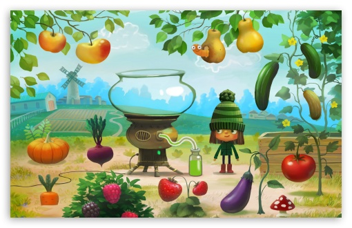 Organic Farming Illustration UltraHD Wallpaper for Wide 16:10 5:3 Widescreen WHXGA WQXGA WUXGA WXGA WGA ; UltraWide 21:9 ; 8K UHD TV 16:9 Ultra High Definition 2160p 1440p 1080p 900p 720p ; Standard 4:3 5:4 3:2 Fullscreen UXGA XGA SVGA QSXGA SXGA DVGA HVGA HQVGA ( Apple PowerBook G4 iPhone 4 3G 3GS iPod Touch ) ; Smartphone 16:9 3:2 5:3 2160p 1440p 1080p 900p 720p DVGA HVGA HQVGA ( Apple PowerBook G4 iPhone 4 3G 3GS iPod Touch ) WGA ; Tablet 1:1 ; iPad 1/2/Mini ; Mobile 4:3 5:3 3:2 16:9 5:4 - UXGA XGA SVGA WGA DVGA HVGA HQVGA ( Apple PowerBook G4 iPhone 4 3G 3GS iPod Touch ) 2160p 1440p 1080p 900p 720p QSXGA SXGA ;