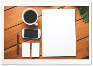 Organized Ultra HD Wallpaper for 4K UHD Widescreen desktop, tablet & smartphone