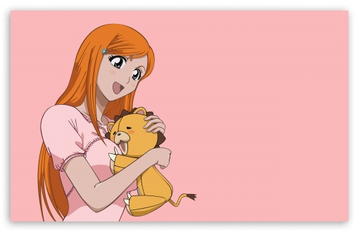 Orihime Inoue Bleach HD wallpaper for Wide 16:10 5:3 Widescreen WHXGA WQXGA WUXGA WXGA WGA ; HD 16:9 High Definition WQHD QWXGA 1080p 900p 720p QHD nHD ; Standard 4:3 5:4 3:2 Fullscreen UXGA XGA SVGA QSXGA SXGA DVGA HVGA HQVGA devices ( Apple PowerBook G4 iPhone 4 3G 3GS iPod Touch ) ; Tablet 1:1 ; iPad 1/2/Mini ; Mobile 4:3 5:3 3:2 16:9 5:4 - UXGA XGA SVGA WGA DVGA HVGA HQVGA devices ( Apple PowerBook G4 iPhone 4 3G 3GS iPod Touch ) WQHD QWXGA 1080p 900p 720p QHD nHD QSXGA SXGA ;
