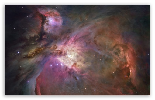 Orion Nebula - Hubble 2006 Mosaic ❤ 4K UHD Wallpaper for Wide 16:10 5:3 Widescreen WHXGA WQXGA WUXGA WXGA WGA ; 4K UHD 16:9 Ultra High Definition 2160p 1440p 1080p 900p 720p ; UHD 16:9 2160p 1440p 1080p 900p 720p ; Standard 4:3 3:2 Fullscreen UXGA XGA SVGA DVGA HVGA HQVGA ( Apple PowerBook G4 iPhone 4 3G 3GS iPod Touch ) ; iPad 1/2/Mini ; Mobile 4:3 5:3 3:2 - UXGA XGA SVGA WGA DVGA HVGA HQVGA ( Apple PowerBook G4 iPhone 4 3G 3GS iPod Touch ) ;