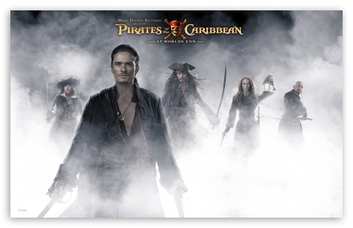 Orlando Bloom Pirates Of The Caribbean At World's End UltraHD Wallpaper for Wide 16:10 5:3 Widescreen WHXGA WQXGA WUXGA WXGA WGA ; 8K UHD TV 16:9 Ultra High Definition 2160p 1440p 1080p 900p 720p ; Standard 3:2 Fullscreen DVGA HVGA HQVGA ( Apple PowerBook G4 iPhone 4 3G 3GS iPod Touch ) ; Mobile 5:3 3:2 16:9 - WGA DVGA HVGA HQVGA ( Apple PowerBook G4 iPhone 4 3G 3GS iPod Touch ) 2160p 1440p 1080p 900p 720p ;
