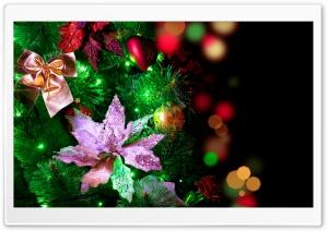 Ornaments Ultra HD Wallpaper for 4K UHD Widescreen desktop, tablet & smartphone