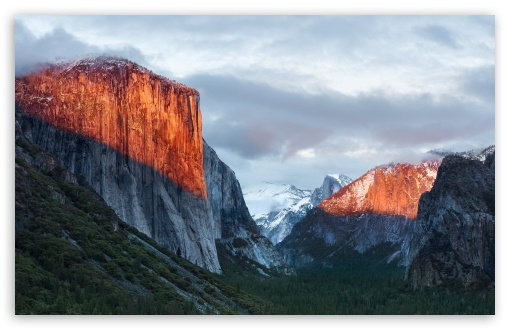 OS X El Capitan ❤ 4K UHD Wallpaper for Wide 16:10 5:3 Widescreen WHXGA WQXGA WUXGA WXGA WGA ; 4K UHD 16:9 Ultra High Definition 2160p 1440p 1080p 900p 720p ; UHD 16:9 2160p 1440p 1080p 900p 720p ; Standard 4:3 5:4 3:2 Fullscreen UXGA XGA SVGA QSXGA SXGA DVGA HVGA HQVGA ( Apple PowerBook G4 iPhone 4 3G 3GS iPod Touch ) ; Smartphone 5:3 WGA ; Tablet 1:1 ; iPad 1/2/Mini ; Mobile 4:3 5:3 3:2 16:9 5:4 - UXGA XGA SVGA WGA DVGA HVGA HQVGA ( Apple PowerBook G4 iPhone 4 3G 3GS iPod Touch ) 2160p 1440p 1080p 900p 720p QSXGA SXGA ;