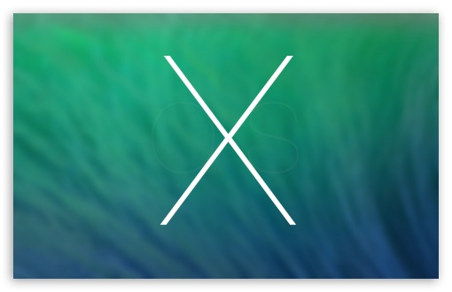OS X Mavericks HD wallpaper for Wide 16:10 5:3 Widescreen WHXGA WQXGA WUXGA WXGA WGA ; HD 16:9 High Definition WQHD QWXGA 1080p 900p 720p QHD nHD ; Standard 4:3 5:4 3:2 Fullscreen UXGA XGA SVGA QSXGA SXGA DVGA HVGA HQVGA devices ( Apple PowerBook G4 iPhone 4 3G 3GS iPod Touch ) ; Tablet 1:1 ; iPad 1/2/Mini ; Mobile 4:3 5:3 3:2 16:9 5:4 - UXGA XGA SVGA WGA DVGA HVGA HQVGA devices ( Apple PowerBook G4 iPhone 4 3G 3GS iPod Touch ) WQHD QWXGA 1080p 900p 720p QHD nHD QSXGA SXGA ;