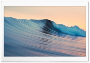 Os X Mavericks Standard Ultra HD Wallpaper for 4K UHD Widescreen desktop, tablet & smartphone