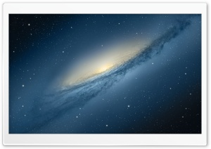 OS X Mountain Lion HD Wide Wallpaper for Widescreen