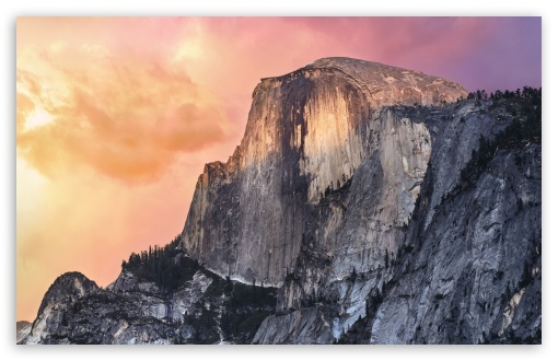 OS X Yosemite HD wallpaper for Wide 16:10 5:3 Widescreen WHXGA WQXGA WUXGA WXGA WGA ; HD 16:9 High Definition WQHD QWXGA 1080p 900p 720p QHD nHD ; UHD 16:9 WQHD QWXGA 1080p 900p 720p QHD nHD ; Standard 4:3 5:4 3:2 Fullscreen UXGA XGA SVGA QSXGA SXGA DVGA HVGA HQVGA devices ( Apple PowerBook G4 iPhone 4 3G 3GS iPod Touch ) ; Tablet 1:1 ; iPad 1/2/Mini ; Mobile 4:3 5:3 3:2 16:9 5:4 - UXGA XGA SVGA WGA DVGA HVGA HQVGA devices ( Apple PowerBook G4 iPhone 4 3G 3GS iPod Touch ) WQHD QWXGA 1080p 900p 720p QHD nHD QSXGA SXGA ; Dual 16:10 5:3 16:9 4:3 5:4 WHXGA WQXGA WUXGA WXGA WGA WQHD QWXGA 1080p 900p 720p QHD nHD UXGA XGA SVGA QSXGA SXGA ;