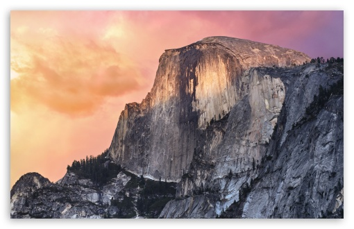 OS X Yosemite HD wallpaper for Wide 16:10 5:3 Widescreen WHXGA WQXGA WUXGA WXGA WGA ; HD 16:9 High Definition WQHD QWXGA 1080p 900p 720p QHD nHD ; UHD 16:9 WQHD QWXGA 1080p 900p 720p QHD nHD ; Standard 4:3 5:4 3:2 Fullscreen UXGA XGA SVGA QSXGA SXGA DVGA HVGA HQVGA devices ( Apple PowerBook G4 iPhone 4 3G 3GS iPod Touch ) ; Tablet 1:1 ; iPad 1/2/Mini ; Mobile 4:3 5:3 3:2 16:9 5:4 - UXGA XGA SVGA WGA DVGA HVGA HQVGA devices ( Apple PowerBook G4 iPhone 4 3G 3GS iPod Touch ) WQHD QWXGA 1080p 900p 720p QHD nHD QSXGA SXGA ; Dual 4:3 5:4 UXGA XGA SVGA QSXGA SXGA ;