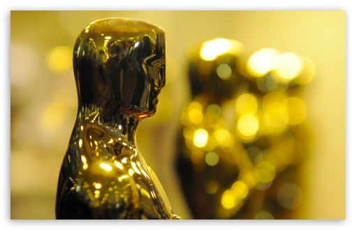Oscar Nominations 2012 ❤ 4K UHD Wallpaper for Wide 16:10 5:3 Widescreen WHXGA WQXGA WUXGA WXGA WGA ; 4K UHD 16:9 Ultra High Definition 2160p 1440p 1080p 900p 720p ; Standard 4:3 5:4 3:2 Fullscreen UXGA XGA SVGA QSXGA SXGA DVGA HVGA HQVGA ( Apple PowerBook G4 iPhone 4 3G 3GS iPod Touch ) ; Tablet 1:1 ; iPad 1/2/Mini ; Mobile 4:3 5:3 3:2 16:9 5:4 - UXGA XGA SVGA WGA DVGA HVGA HQVGA ( Apple PowerBook G4 iPhone 4 3G 3GS iPod Touch ) 2160p 1440p 1080p 900p 720p QSXGA SXGA ;