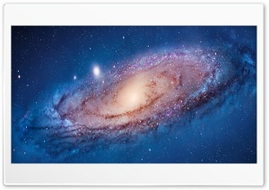osx mac apple windows HD Wide Wallpaper for 4K UHD Widescreen desktop & smartphone