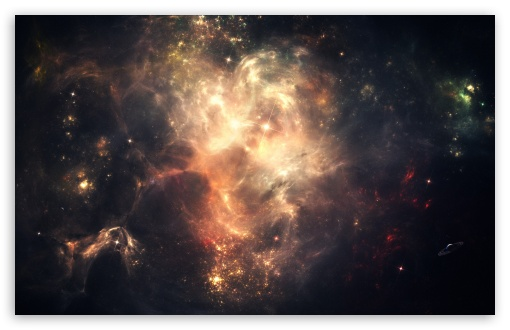 Outer Space Nebulae HD wallpaper for Standard 4:3 5:4 Fullscreen UXGA XGA SVGA QSXGA SXGA ; Wide 16:10 5:3 Widescreen WHXGA WQXGA WUXGA WXGA WGA ; HD 16:9 High Definition WQHD QWXGA 1080p 900p 720p QHD nHD ; Other 3:2 DVGA HVGA HQVGA devices ( Apple PowerBook G4 iPhone 4 3G 3GS iPod Touch ) ; Mobile VGA WVGA iPhone iPad PSP Phone - VGA QVGA Smartphone ( PocketPC GPS iPod Zune BlackBerry HTC Samsung LG Nokia Eten Asus ) WVGA WQVGA Smartphone ( HTC Samsung Sony Ericsson LG Vertu MIO ) HVGA Smartphone ( Apple iPhone iPod BlackBerry HTC Samsung Nokia ) Sony PSP Zune HD Zen ;