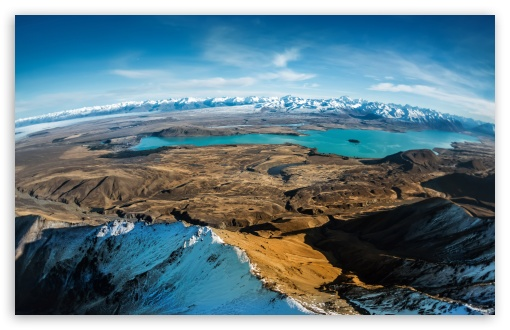 Over Lake Tekapo ❤ 4K UHD Wallpaper for Wide 16:10 5:3 Widescreen WHXGA WQXGA WUXGA WXGA WGA ; 4K UHD 16:9 Ultra High Definition 2160p 1440p 1080p 900p 720p ; UHD 16:9 2160p 1440p 1080p 900p 720p ; Standard 4:3 5:4 3:2 Fullscreen UXGA XGA SVGA QSXGA SXGA DVGA HVGA HQVGA ( Apple PowerBook G4 iPhone 4 3G 3GS iPod Touch ) ; Tablet 1:1 ; iPad 1/2/Mini ; Mobile 4:3 5:3 3:2 16:9 5:4 - UXGA XGA SVGA WGA DVGA HVGA HQVGA ( Apple PowerBook G4 iPhone 4 3G 3GS iPod Touch ) 2160p 1440p 1080p 900p 720p QSXGA SXGA ; Dual 16:10 5:3 16:9 4:3 5:4 WHXGA WQXGA WUXGA WXGA WGA 2160p 1440p 1080p 900p 720p UXGA XGA SVGA QSXGA SXGA ;