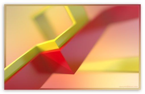 Overlapped Corners HD wallpaper for Wide 16:10 Widescreen WHXGA WQXGA WUXGA WXGA ;