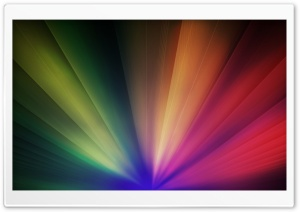 Overlay Noise Colors HD Wide Wallpaper for Widescreen