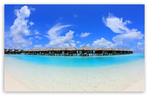 Overwater Bungalows HD wallpaper for Wide 16:10 5:3 Widescreen WHXGA WQXGA WUXGA WXGA WGA ; HD 16:9 High Definition WQHD QWXGA 1080p 900p 720p QHD nHD ; UHD 16:9 WQHD QWXGA 1080p 900p 720p QHD nHD ; Standard 4:3 5:4 3:2 Fullscreen UXGA XGA SVGA QSXGA SXGA DVGA HVGA HQVGA devices ( Apple PowerBook G4 iPhone 4 3G 3GS iPod Touch ) ; iPad 1/2/Mini ; Mobile 4:3 5:3 3:2 16:9 5:4 - UXGA XGA SVGA WGA DVGA HVGA HQVGA devices ( Apple PowerBook G4 iPhone 4 3G 3GS iPod Touch ) WQHD QWXGA 1080p 900p 720p QHD nHD QSXGA SXGA ; Dual 16:10 5:3 16:9 4:3 5:4 WHXGA WQXGA WUXGA WXGA WGA WQHD QWXGA 1080p 900p 720p QHD nHD UXGA XGA SVGA QSXGA SXGA ;