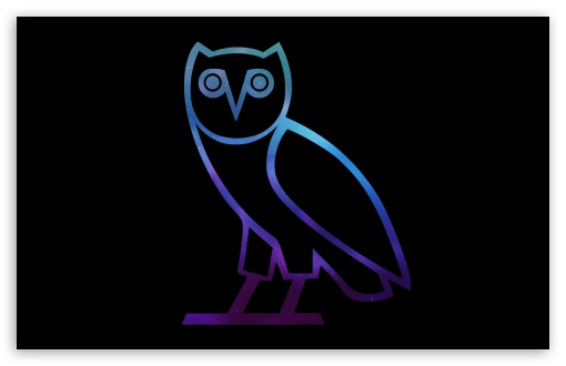 Ovo Owl ❤ 4K UHD Wallpaper for Wide 16:10 5:3 Widescreen WHXGA WQXGA WUXGA WXGA WGA ; 4K UHD 16:9 Ultra High Definition 2160p 1440p 1080p 900p 720p ; UHD 16:9 2160p 1440p 1080p 900p 720p ; Standard 4:3 5:4 3:2 Fullscreen UXGA XGA SVGA QSXGA SXGA DVGA HVGA HQVGA ( Apple PowerBook G4 iPhone 4 3G 3GS iPod Touch ) ; Smartphone 5:3 WGA ; Tablet 1:1 ; iPad 1/2/Mini ; Mobile 4:3 5:3 3:2 16:9 5:4 - UXGA XGA SVGA WGA DVGA HVGA HQVGA ( Apple PowerBook G4 iPhone 4 3G 3GS iPod Touch ) 2160p 1440p 1080p 900p 720p QSXGA SXGA ; Dual 16:10 5:3 16:9 4:3 5:4 WHXGA WQXGA WUXGA WXGA WGA 2160p 1440p 1080p 900p 720p UXGA XGA SVGA QSXGA SXGA ;