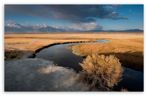 Owens River Field ❤ 4K UHD Wallpaper for Wide 16:10 5:3 Widescreen WHXGA WQXGA WUXGA WXGA WGA ; 4K UHD 16:9 Ultra High Definition 2160p 1440p 1080p 900p 720p ; Standard 4:3 5:4 3:2 Fullscreen UXGA XGA SVGA QSXGA SXGA DVGA HVGA HQVGA ( Apple PowerBook G4 iPhone 4 3G 3GS iPod Touch ) ; Tablet 1:1 ; iPad 1/2/Mini ; Mobile 4:3 5:3 3:2 16:9 5:4 - UXGA XGA SVGA WGA DVGA HVGA HQVGA ( Apple PowerBook G4 iPhone 4 3G 3GS iPod Touch ) 2160p 1440p 1080p 900p 720p QSXGA SXGA ;