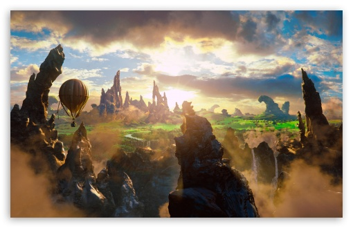 Oz The Great and Powerful Concept Art HD wallpaper for Wide 16:10 5:3 Widescreen WHXGA WQXGA WUXGA WXGA WGA ; HD 16:9 High Definition WQHD QWXGA 1080p 900p 720p QHD nHD ; Standard 4:3 5:4 3:2 Fullscreen UXGA XGA SVGA QSXGA SXGA DVGA HVGA HQVGA devices ( Apple PowerBook G4 iPhone 4 3G 3GS iPod Touch ) ; Tablet 1:1 ; iPad 1/2/Mini ; Mobile 4:3 5:3 3:2 16:9 5:4 - UXGA XGA SVGA WGA DVGA HVGA HQVGA devices ( Apple PowerBook G4 iPhone 4 3G 3GS iPod Touch ) WQHD QWXGA 1080p 900p 720p QHD nHD QSXGA SXGA ;