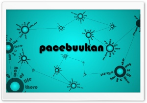 Pacebuukan HD Wide Wallpaper for Widescreen
