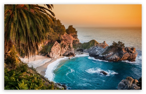 Pacific Ocean, Big Sur, California, Beach ❤ 4K UHD Wallpaper for Wide 16:10 5:3 Widescreen WHXGA WQXGA WUXGA WXGA WGA ; UltraWide 21:9 24:10 ; 4K UHD 16:9 Ultra High Definition 2160p 1440p 1080p 900p 720p ; UHD 16:9 2160p 1440p 1080p 900p 720p ; Standard 4:3 5:4 3:2 Fullscreen UXGA XGA SVGA QSXGA SXGA DVGA HVGA HQVGA ( Apple PowerBook G4 iPhone 4 3G 3GS iPod Touch ) ; Tablet 1:1 ; iPad 1/2/Mini ; Mobile 4:3 5:3 3:2 16:9 5:4 - UXGA XGA SVGA WGA DVGA HVGA HQVGA ( Apple PowerBook G4 iPhone 4 3G 3GS iPod Touch ) 2160p 1440p 1080p 900p 720p QSXGA SXGA ;