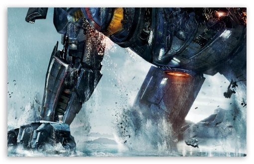 Pacific Rim Jaeger HD wallpaper for Wide 16:10 5:3 Widescreen WHXGA WQXGA WUXGA WXGA WGA ; HD 16:9 High Definition WQHD QWXGA 1080p 900p 720p QHD nHD ; Standard 4:3 5:4 3:2 Fullscreen UXGA XGA SVGA QSXGA SXGA DVGA HVGA HQVGA devices ( Apple PowerBook G4 iPhone 4 3G 3GS iPod Touch ) ; Tablet 1:1 ; iPad 1/2/Mini ; Mobile 4:3 5:3 3:2 16:9 5:4 - UXGA XGA SVGA WGA DVGA HVGA HQVGA devices ( Apple PowerBook G4 iPhone 4 3G 3GS iPod Touch ) WQHD QWXGA 1080p 900p 720p QHD nHD QSXGA SXGA ;