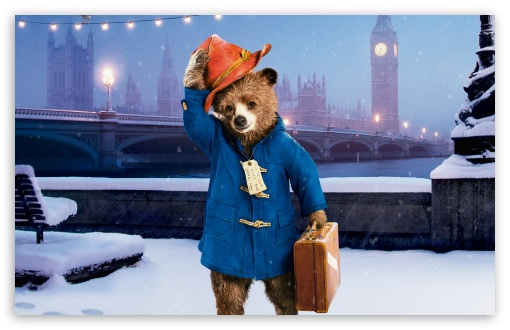 Paddington 2015 Movie ❤ 4K UHD Wallpaper for Wide 16:10 5:3 Widescreen WHXGA WQXGA WUXGA WXGA WGA ; 4K UHD 16:9 Ultra High Definition 2160p 1440p 1080p 900p 720p ; Standard 4:3 5:4 3:2 Fullscreen UXGA XGA SVGA QSXGA SXGA DVGA HVGA HQVGA ( Apple PowerBook G4 iPhone 4 3G 3GS iPod Touch ) ; Smartphone 5:3 WGA ; Tablet 1:1 ; iPad 1/2/Mini ; Mobile 4:3 5:3 3:2 16:9 5:4 - UXGA XGA SVGA WGA DVGA HVGA HQVGA ( Apple PowerBook G4 iPhone 4 3G 3GS iPod Touch ) 2160p 1440p 1080p 900p 720p QSXGA SXGA ; Dual 16:10 5:3 16:9 4:3 5:4 WHXGA WQXGA WUXGA WXGA WGA 2160p 1440p 1080p 900p 720p UXGA XGA SVGA QSXGA SXGA ;
