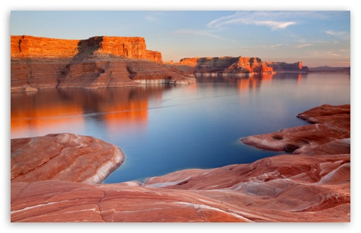 Padre Bay, Lake Powell, Utah ❤ 4K UHD Wallpaper for Wide 16:10 5:3 Widescreen WHXGA WQXGA WUXGA WXGA WGA ; 4K UHD 16:9 Ultra High Definition 2160p 1440p 1080p 900p 720p ; Standard 4:3 5:4 3:2 Fullscreen UXGA XGA SVGA QSXGA SXGA DVGA HVGA HQVGA ( Apple PowerBook G4 iPhone 4 3G 3GS iPod Touch ) ; Tablet 1:1 ; iPad 1/2/Mini ; Mobile 4:3 5:3 3:2 16:9 5:4 - UXGA XGA SVGA WGA DVGA HVGA HQVGA ( Apple PowerBook G4 iPhone 4 3G 3GS iPod Touch ) 2160p 1440p 1080p 900p 720p QSXGA SXGA ;