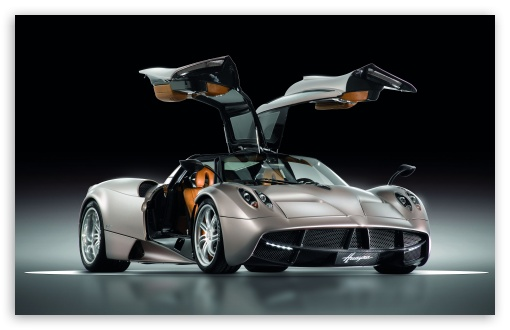 Pagani Huayra Gunmetal Front Side View HD wallpaper for Wide 16:10 5:3 Widescreen WHXGA WQXGA WUXGA WXGA WGA ; HD 16:9 High Definition WQHD QWXGA 1080p 900p 720p QHD nHD ; UHD 16:9 WQHD QWXGA 1080p 900p 720p QHD nHD ; Standard 4:3 5:4 3:2 Fullscreen UXGA XGA SVGA QSXGA SXGA DVGA HVGA HQVGA devices ( Apple PowerBook G4 iPhone 4 3G 3GS iPod Touch ) ; iPad 1/2/Mini ; Mobile 4:3 5:3 3:2 16:9 5:4 - UXGA XGA SVGA WGA DVGA HVGA HQVGA devices ( Apple PowerBook G4 iPhone 4 3G 3GS iPod Touch ) WQHD QWXGA 1080p 900p 720p QHD nHD QSXGA SXGA ;