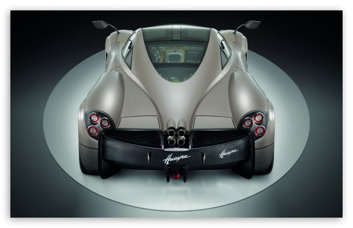 Pagani Huayra Gunmetal Top Rear HD wallpaper for Wide 16:10 5:3 Widescreen WHXGA WQXGA WUXGA WXGA WGA ; HD 16:9 High Definition WQHD QWXGA 1080p 900p 720p QHD nHD ; Standard 4:3 5:4 3:2 Fullscreen UXGA XGA SVGA QSXGA SXGA DVGA HVGA HQVGA devices ( Apple PowerBook G4 iPhone 4 3G 3GS iPod Touch ) ; Tablet 1:1 ; iPad 1/2/Mini ; Mobile 4:3 5:3 3:2 16:9 5:4 - UXGA XGA SVGA WGA DVGA HVGA HQVGA devices ( Apple PowerBook G4 iPhone 4 3G 3GS iPod Touch ) WQHD QWXGA 1080p 900p 720p QHD nHD QSXGA SXGA ;
