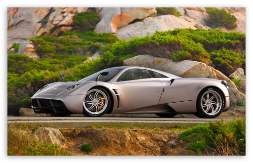 Pagani Huayra Landscape HD wallpaper for Wide 16:10 5:3 Widescreen WHXGA WQXGA WUXGA WXGA WGA ; HD 16:9 High Definition WQHD QWXGA 1080p 900p 720p QHD nHD ; UHD 16:9 WQHD QWXGA 1080p 900p 720p QHD nHD ; Standard 4:3 3:2 Fullscreen UXGA XGA SVGA DVGA HVGA HQVGA devices ( Apple PowerBook G4 iPhone 4 3G 3GS iPod Touch ) ; iPad 1/2/Mini ; Mobile 4:3 5:3 3:2 16:9 - UXGA XGA SVGA WGA DVGA HVGA HQVGA devices ( Apple PowerBook G4 iPhone 4 3G 3GS iPod Touch ) WQHD QWXGA 1080p 900p 720p QHD nHD ; Dual 16:10 5:3 16:9 4:3 5:4 WHXGA WQXGA WUXGA WXGA WGA WQHD QWXGA 1080p 900p 720p QHD nHD UXGA XGA SVGA QSXGA SXGA ;